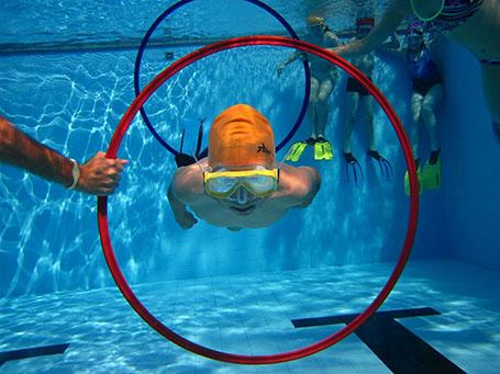 piscina busto 2012 05 30 A