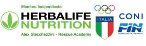 alex stecchezini, herbalife, soccorso, integrazione alimentare